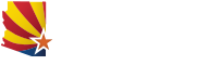 State of Arizona Web Portal Logo
